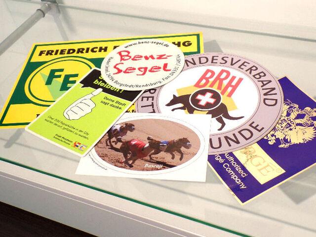 Sieb Und Digitaldruck Aus Pforzheim Engelberg Werbeland Gmbh